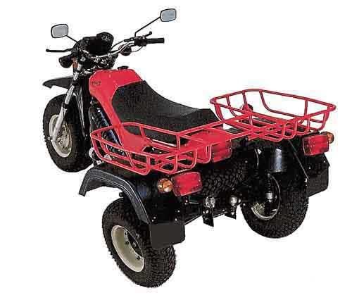 Мод мотоцикл урал для farming simulator 2015 скачать